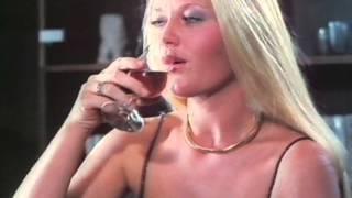 Chabot Armagnac Commercial (Hong Kong 1970's)