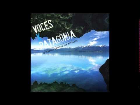 Ver Video de Beto Cuevas 13 - tierra [beto cuevas - la ley] (Por una Patagonia sin Represas)