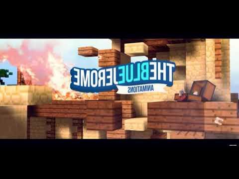 РЕАКЦИЯ НА ДАМБО MUSIC -ОБРЕЧЁННЫЙ - Майнкрафт Клип (На Русском)  