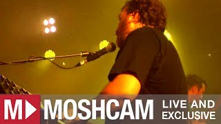 Hot Chip - Hold On | Live in Sydney | Moshcam