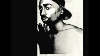 2pac - Troublesome 96 (Original)
