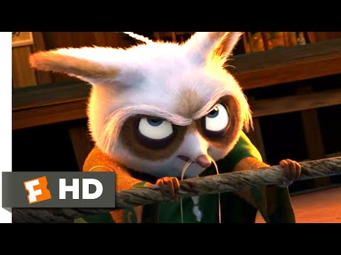 kung-fu-panda-3-(2016)---the-new-master-scene-(1/10)-|-movieclips