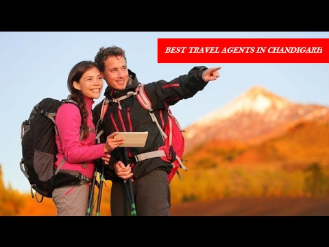 Tour Travel Chandigarh |  Travel Agents in Chandigarh | Best Travel Agency - North Travel Expert