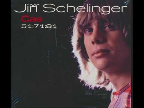 Jiří Schelinger - Stavros Niarchos (1980, vydáno 2002)
