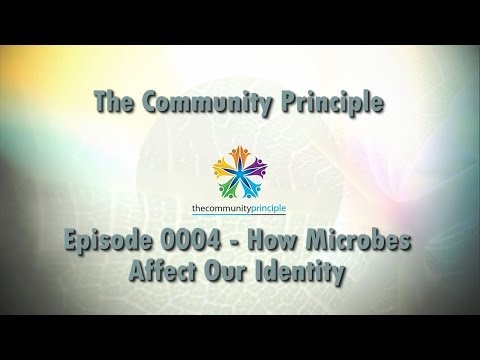 0004-How Microbes Affect Our Personality