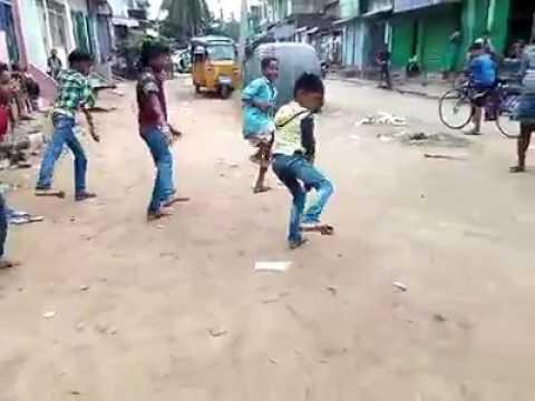 DJ Bala Babu mare gana Baja,sombalpurivenu, Konkorada, derasahi,venu