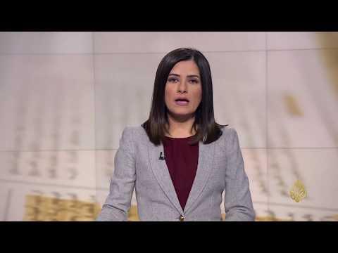 مرآة الصحافة 13/12/2017  - نشر قبل 3 ساعة