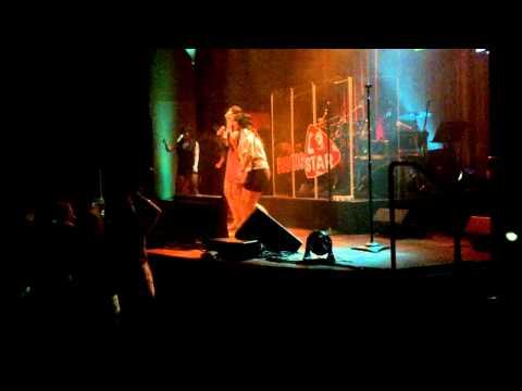 Karaoke Orlando Florida