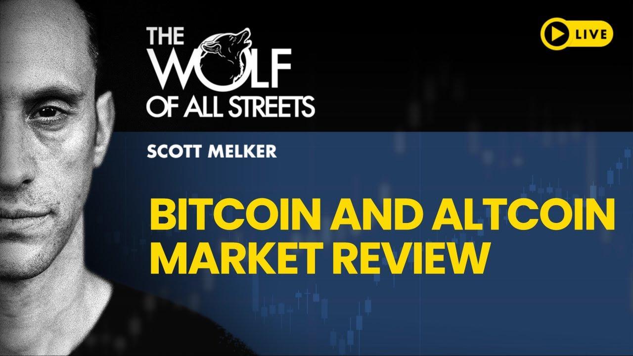 Bitcoin apžvalga