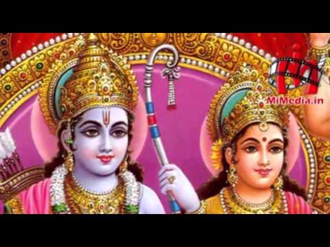 Rama Rama Ratate Ratate|| Top 10 Hindi...