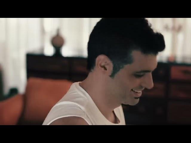 Israel. Youtube тренды — посмотреть и скачать лучшие ролики Youtube в Israel.
