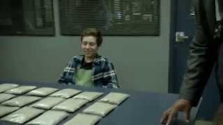Carl Gallagher (Shameless\Бесстыжие)