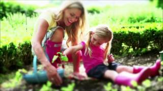 Quảng cáo Comfort 2014: (Kara + Vietsub) Everlasting Love - Lizzie C