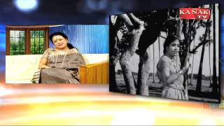 Srimati Bhagyabati: Tripura Mishra Wife Of Sriram Panda