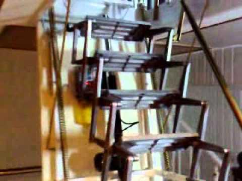 Производство и продажа алюминиевых лестниц по выгодным ценам от завода алюмет. Большой выбор, технические характеристики, заказ он лайн!