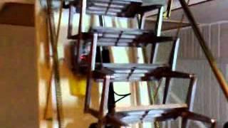 лестница на чердак(это стандартн., 2012-04-06T12:40:53.000Z)