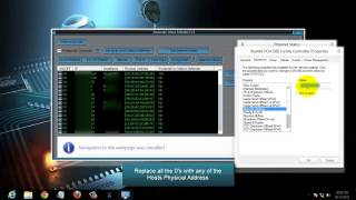 How to Bypass ISP Login Page HD