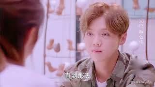 [FMV]【Hàm Đồng 鹿彤】- Hồi ức đau lòng | Lộc Hàm x Quan Hiểu Đồng