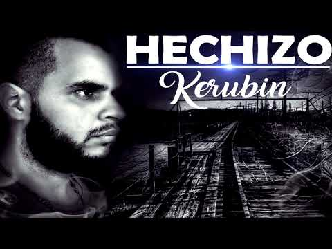 Hechizo - kerubin