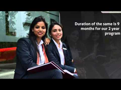 online phd programs in hotel tourism management|distance learning,|business degrees, |