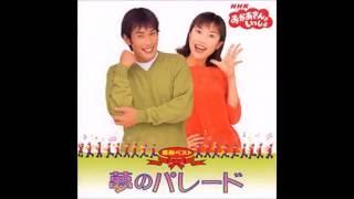 伴奏で分かり次第日本でブロックされた曲、あるいはそれが音声の一部として含まれている動画