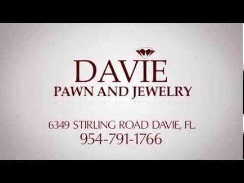 Davie Jewelry & Pawn - Davie, Florida