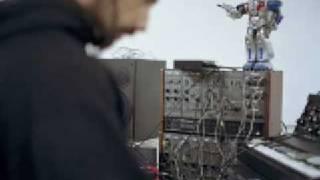 alden tyrell - love explosion