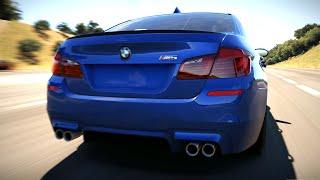ТЮНИНГ - BMW m5 F10 (5.2 v10) - TheSERGame(ТОП 10 САМЫХ КРУТЫХ ВИДЕО НА КАНАЛЕ : ✓ГТА 5 - ДРИФТ МОД + ТЮНИНГ FUTO - https://youtu.be/s7m88sUqMG0 ✓ ГТА 5 - ТЮНИНГ