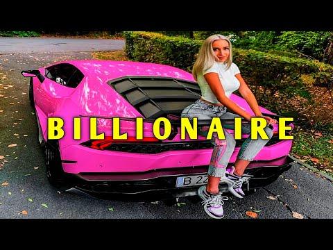 Billionaire Luxury Lifestyle | Billionaire Entrepreneur (Motivational Documentary 2020) #21