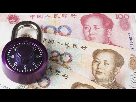China's banking regulator to control risks, not limit business