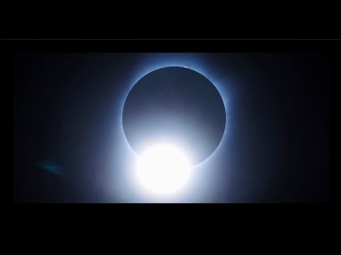 AvatariA - Under the Black Sun (Official Video)