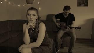 Baixar Alice Merton - No roots cover (remix)