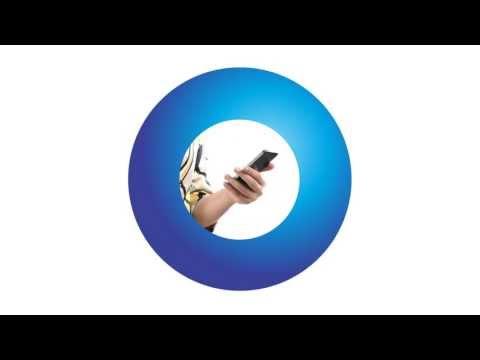 2013 Globe Telecom Sustainability Video