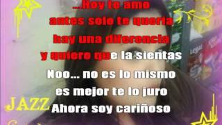 Solo un Dia Adan Romero Karaoke