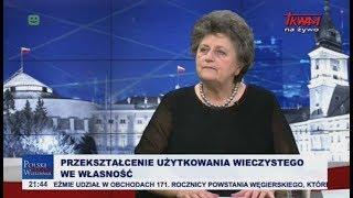 Polski punkt widzenia 14.03.2019