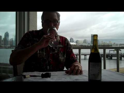 Traveling White Tablecloth Presents Noble Estates Winery in