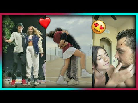 Cute Couples that'll Make You Cry In Public?? |#83 TikTok Compilation - NewsBurrow thumbnail