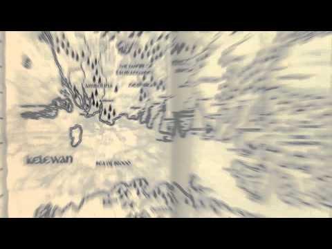 The Riftwar Overture