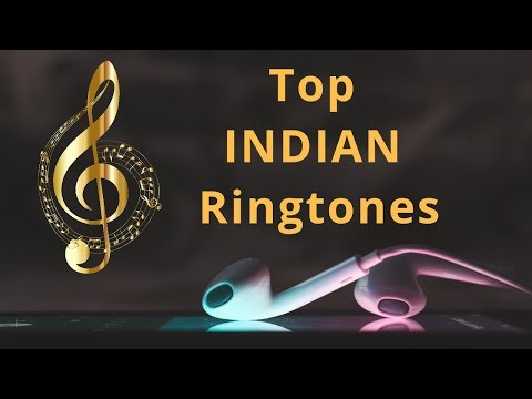 Top Indian Instrumental Ringtones|Awesome Indian Ringtones+Download links in description|