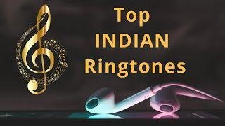Top Indian Instrumental Ringtones|Awesome Indian Ringtones+Download links in description|