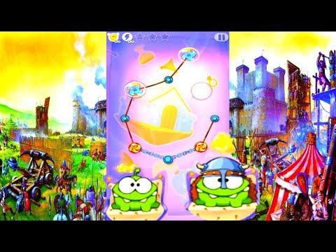 Игры приключения - играть бесплатно на Game-Game