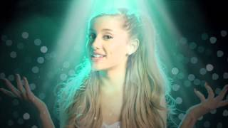 MTV EMA Backstage Experience w/ Ariana Grande