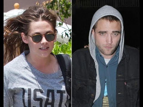 Sara Dinkin Collapsed When Kristen Stewart Agree To Marry Robert Pattinson While Publicly Dating Her