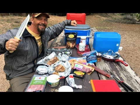 carnivore/keto-camping-food-/-how-we-survived-an-8-day-camping-trip