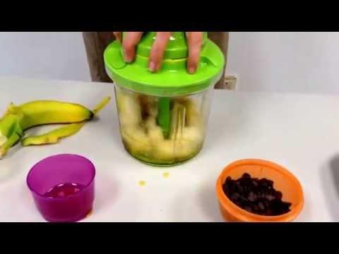 recette-tupperware-facile-et-rapide-de-barres-bananes,-chocolat-et-noix-de-coco