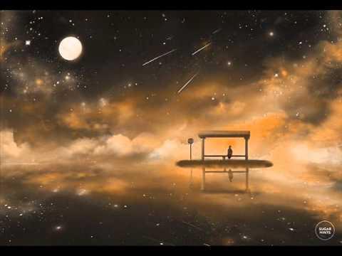 Nightcore - Brave love Akama Miki