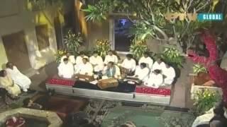 Rahat Fateh Ali Khan Koi Umeed bar nahi aati
