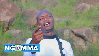 Mutoria by P.K Kinyanjui (Official video) skiza 8086054