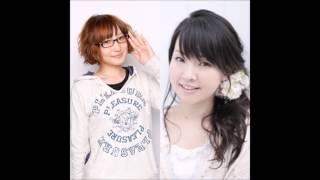 伊藤かな恵さん、矢作紗友里さんが金田朋子さんをゲストに招いてノリノ...