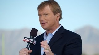 Jon Gruden to the Los Angeles Rams? NFL Head Coach Rumors